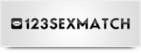 123sexmatch logo