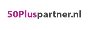 50pluspartner logo