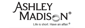 ashley-madison logo