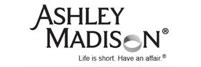 ashley-madison logo