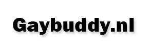gaybuddy logo