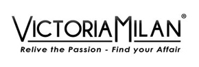 victoria-milan logo